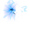 T-Icon Glider-HTTapasGlider-L.png