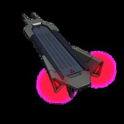 T-Icon Glider-LexaGlider-L.png