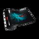 T-Wraps-SmashedGlassWrap-L.png