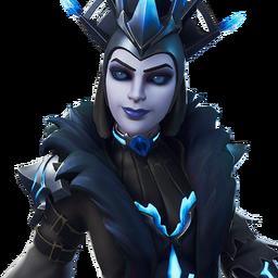 Hero The Ice Queen.png