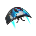 T-Icon Glider-HightowerDefaultMangoGlider-L.png