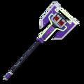 Argon axe icon.png