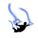 Blue Fusion.png
