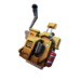 Constructor Classic.png