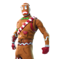 MerryMarauderOutfitFeatured.png