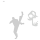 Rebound icon.png
