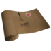 Crafted Cardboard.png