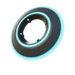 Identity Disc.png