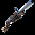 Makeshift Shotgun Icon.png