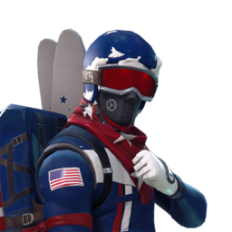 New Alpine Ace(Usa).png