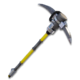 Pickaxe (tier 3) icon.png
