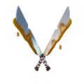 T-Icon-Pickaxes-WeepingWoodsWinterPickaxe-L.png
