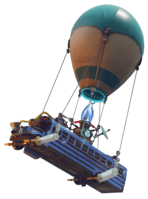 Battle bus.png