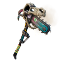 Chainsaur - Harvesting Tool.png