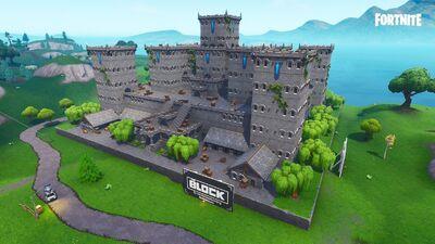 Cryptic Castle.jpg