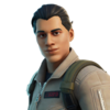 Ecto Expert Icon.png