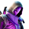 Icon(5).png