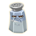 SaltyEmoticon.png