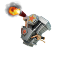 Scrappy (Back Bling) - Engine Style - Icon.png