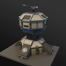 T-Icon-PS-CP-Military S WatchTower a.png