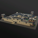 T-Icon-PS-CP Standalone XL Prison a.png