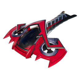 T-Icon Glider-PythonGlider-red-L.png