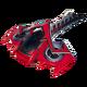 T-Icon Glider-PythonGlider-red-L.png