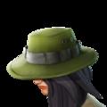 T-Variant-695-DesertOpsCamo-Hat-Green-L.png