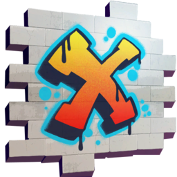 XMarkSprayPreview.png