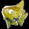 YellowSlurpfish.png