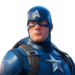 Captain America Icon.png
