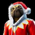 Doggo (Christmas).png