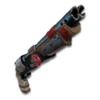 Old smokey icon.png