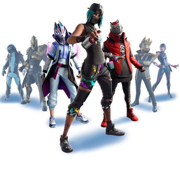 T-BattlePassWithLevels-Season10.png