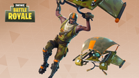 Aerial Assault Troope Glider.png