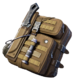 Arroyo Pack.png
