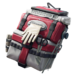 CarePackageBackBling.png