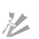 Cluster bomb icon.png