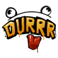 DurrSpray.png