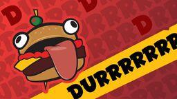 Durr burger logo.jpg