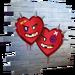 HeartBreakers.png