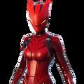 RedLynx.png