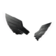 Shadowbird Wings.png