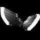 Shadowbird Wings.png