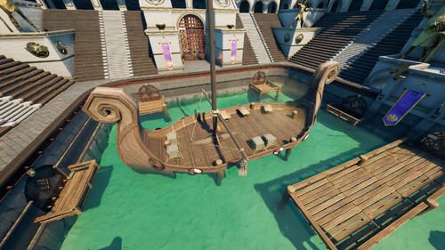 Ships Arena 3.png