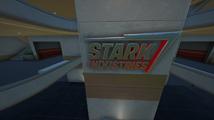 StarkIndustriesMainBuilding57.png
