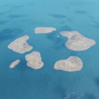 T-Icon-PS-CP-Island Debris 105x105 a.png