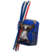 Back Bling12.png