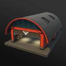 Prefab Hangar.png