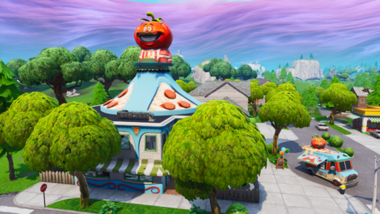 Retail Row Pizza Pit.png